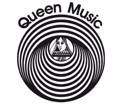 queenmusic